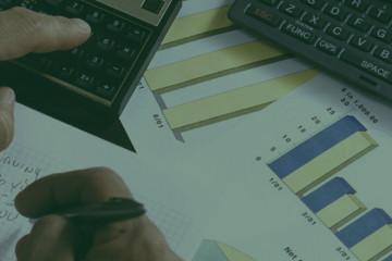 Perícias Contábeis e Financeiras