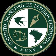 IBEC Brasil